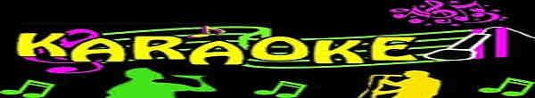 A-Major Music Karaoke - karaoke and music notes