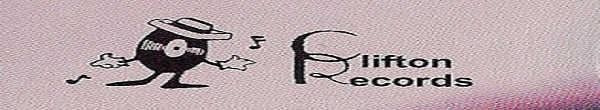 Clifton Music Karaoke Header Logo and Banner