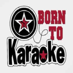 All Star Karaoke - born to sing