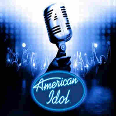 American Idol Karaoke - logo 100