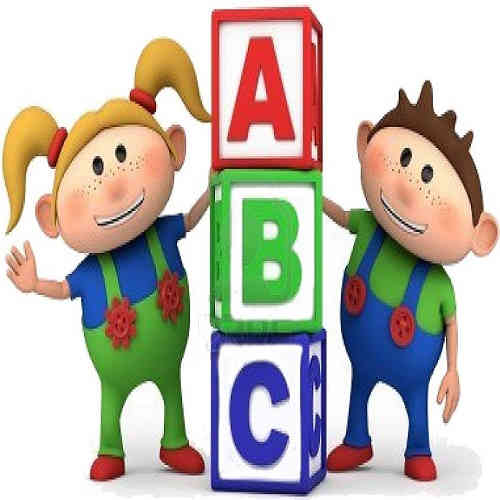 Childrens Audio Productions Karaoke Alphabel Land