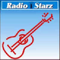 Radio Starz Karaoke - logo and banner 100