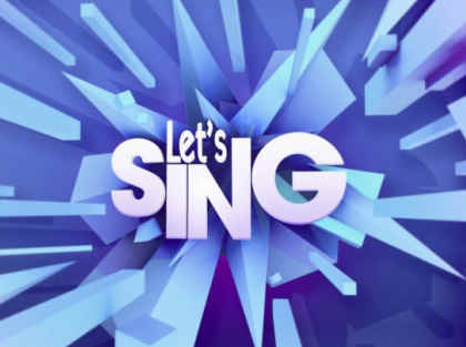 Hot line karaoke series - let's sing like a star