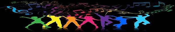 K-Tel Karaoke Series - header banner