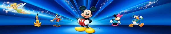 Disney Karaoke Series discs at the Shack - reviews - disc ID's - song lists