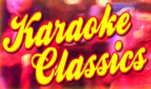 Karaoke Classics series - disc id numbers