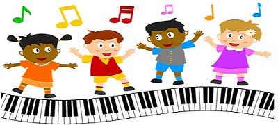 Kids Direct Karaoke - singing children