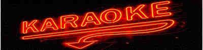 Priddis Karaoke Disc id numbers as commonly used in most Karaoke Jockey's song books