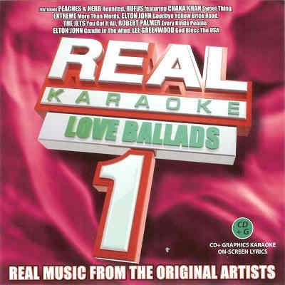 Singing Machine Karaoke SM3693 - Front CD+G