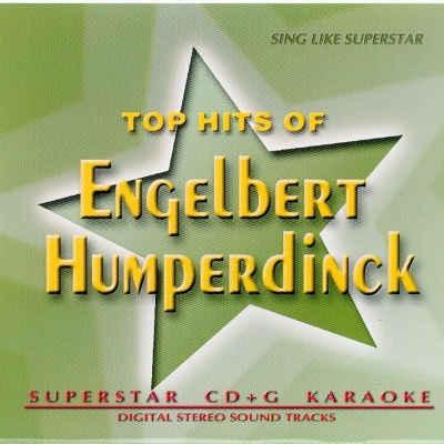 Superstar Karaoke SKG906 - Front - DJ & KJ song books and track lists
