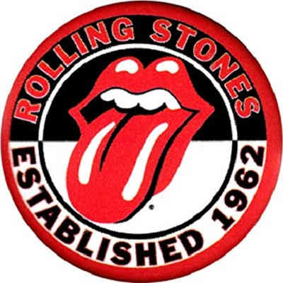 UK Karaoke - Rolling Stones - DJ & KJ song books and track lists