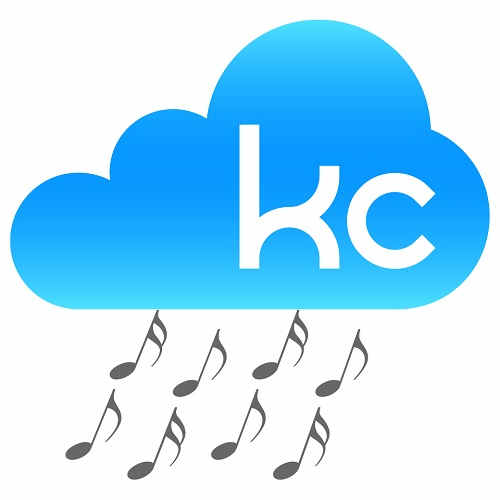 Karaoke Cloud song downloads