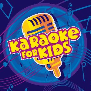 other karaoke labels karaoke4kids