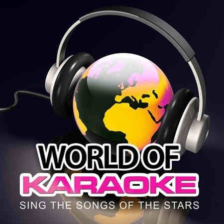 other karaoke labels - world of karaoke cdg