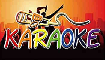 Protrax karaoke reviews and opinions as well as song lists