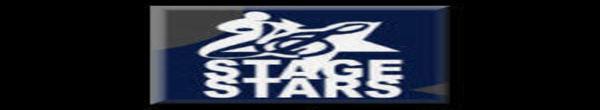 Stage Stars Karaoke - Full Track Listings - disc id numbers