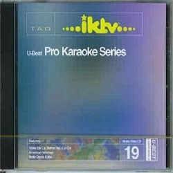 U-best karaoke - 19